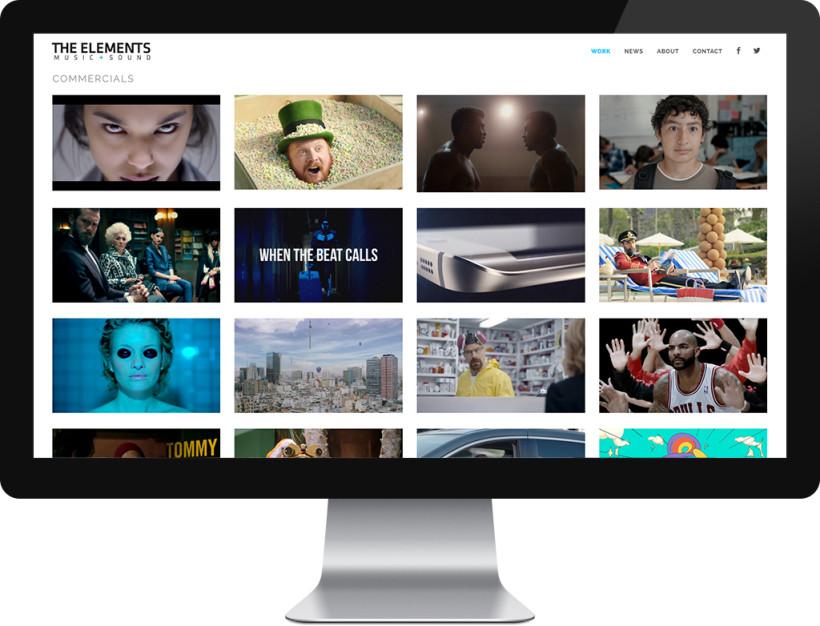 web_theelementsmusic